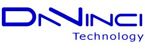 DaVinci Technology GmbH